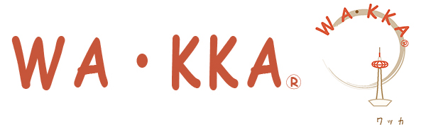 京Wakka